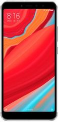 Redmi S2 3/32Gb Silver Gray